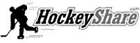 Logo for Hockey Share - Drills