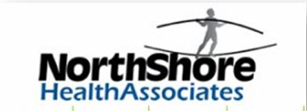 Northshore Health Associates