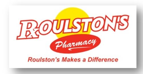 Roulstons Pharmacy