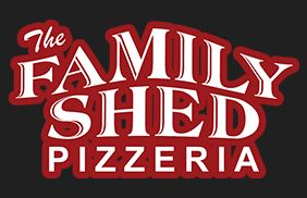 The Shed Pizza