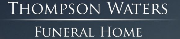Thompson Waters Funeral Home